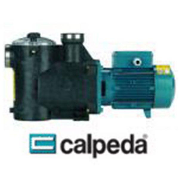 ปั๊มน้ำ CALPEDA 2