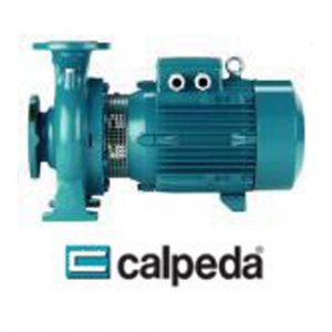 ปั๊มน้ำ CALPEDA